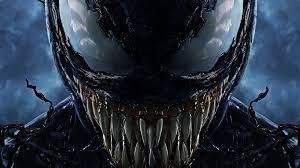 Venom movie, Movie wallpapers ...
