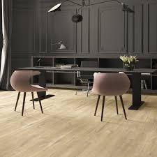 ... Quickstep Eligna Wide 8mm Oak Saw Cut Laminate Flooring ...