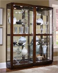 replacement glass shelves for china cabinet home wall glasses