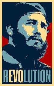 images about politico elliott erwitt nelson fidel castro google ethiquestntilde128ethmicrontilde130ntilde128ethdegethsup3ethdeg