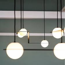 164 best modern chandeliers large contemporary light fixtures in prepare 6