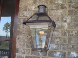 new orleans gas lamp 2812photographycom new orleans gas lights 824
