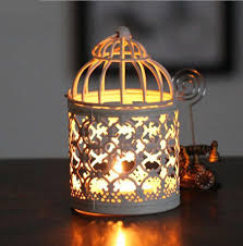 Decorative Candle Holders Online Buy Wholesale Decorative Votive Candle Holders From China