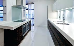 countertop silestone residential quartz within kitchen silestone countertop per square foot silestone countertop cost estimate countertop silestone