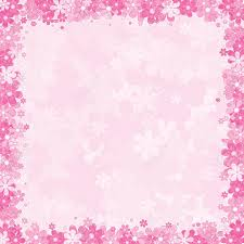 pink background designs. Delighful Background Soft Pink Fl Background  To Designs G