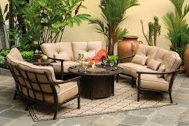 castelle patio furniture elegant patio furniture patio decor plan easy ideas castelle patio furniture costa rica castelle patio furniture