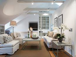 Attic Remodeling Ideas Artistic Attic Living Room Remodel And Decor Attic Attic Rooms