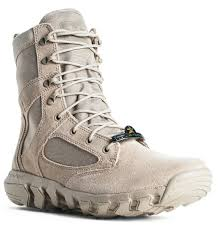 under armour insulated hunting boots. under armour alegent tactical duty boots - men\u0027s military style hunting insulated o