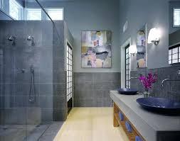 gray and blue bathroom wonderful bathroom color grey blue bathroom ideas light blue grey bathroom pertaining gray and blue bathroom
