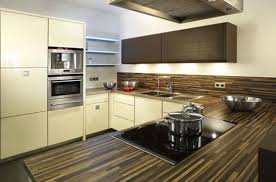Wooden Kitchen Countertops Wood Kitchen Countertops Pros And Cons Pros For Soapstone