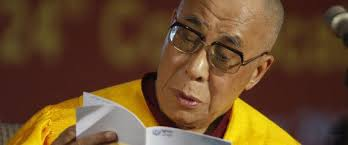 how to write an essay about dalai lama   essay about dalai lama