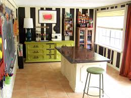 Sewing Room Storage Cabinets Cabinetry Archives Craft Storage Ideas