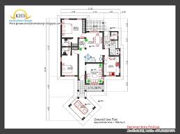 2 bedroom house plans kerala style lovely 2000 sq ft home plans floor house plan 1000 sq ft kerala home design