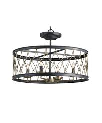 currey and company lighting fixtures. shown in french blackpyrite bronze finish currey and company lighting fixtures l