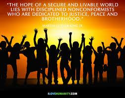 Unity Quotes Beauteous Unity Quotes