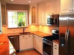 u shaped kitchen design image of small u shaped kitchen design ideas layout l shaped kitchen