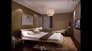 Moderne Schlafzimmer Beleuchtung