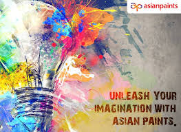 Small Picture Asian Paints Sri Lanka Home Facebook