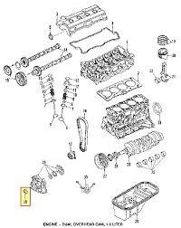 1991 toyota celica engine diagram 1991 database wiring s l1000