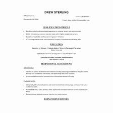 Line Cook Resume Template Line Cook Resume Template Elegant Objective Line Resume Cancercells 20