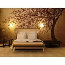 Small Picture Bedroom Wallpaper at Best Price in India