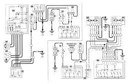fiat spider wiring harness fiat image wiring diagram