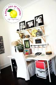ikea office organizers. Ikea Office Organization Love This  Great Ideas Intended For Desk Organizer Organizers