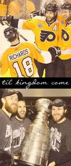 flyers kings richards 88 best richie carts images on pinterest mike richards los