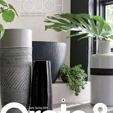 40 Free Home Decor Catalogs You Can Get In The Mail Magnificent Free Home Interior Catalogs