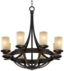 large size of franklin iron works manchester 28 wide chandelier rustic decor ideas rustic chandelier franklin