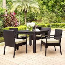 recommendations 13 piece dining table set luxury wicker outdoor dining set elegant 13 piece