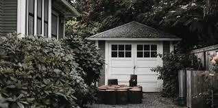 garage door repair san franciscoDoor garage  Garage Door Repair San Francisco Peoria Az Garage