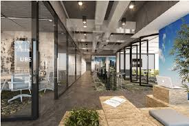 design office space designing. Designs Office. Office The Classic Space Has Gone Through A Number Of Changes Throughout Design Designing