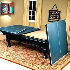 pool table rug pool table rug 8 foot size designs rugs under to put large of