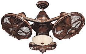 ceiling fan unique photo 1