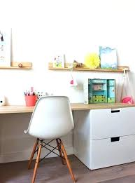 Study table ikea Desk Top Small Study Desk Study Desk Kids Room Desk Best Ideas On Board Small Study Study Desk Fitxclub Small Study Desk Study Desk Kids Room Desk Best Ideas On Board Small