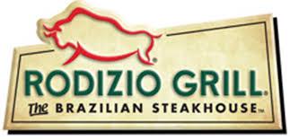 rodizio grill logo post