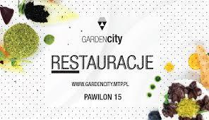 garden city new restaurants at the mtp
