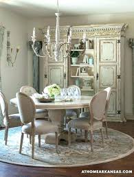 Country french living room furniture Theme French French Provincial Living Room Set French Living Room Set Country French Dining Room Set French Dining Room Sets Vintage Provincial Furniture French Sautoinfo French Provincial Living Room Set French Living Room Set Country
