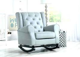 rocking sofa rocking sofa chair rocking sofa chair rocking chair couch large size of rocking chair for nursery