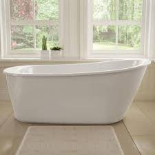 freestanding bathtubs for small spaces. best 25+ small bathtub ideas on pinterest | designs, tiny house and central point freestanding bathtubs for spaces t