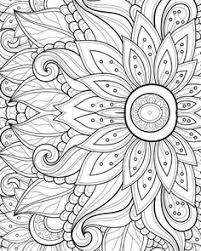 277 Best Coloring Pages Images Coloring Books Coloring Book