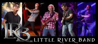 Little River Band Tickets Sat Mar 14 2020 At 8 00 Pm