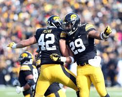 Iowa Hawkeyes Depth Chart Iowa Hawkeyes Running Back Depth Chart Preview