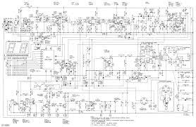 teaberry stalker iii schematic diagram