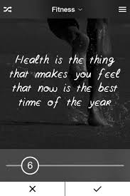 Download Kwote A Quote Maker For Inspirational And