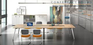 office tables designs. 1 Office Tables Designs
