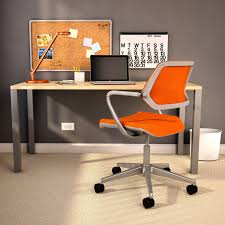 work home office ideas. Amazing Small Office Space Design Ideas : Decorating . Work Home