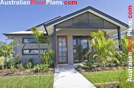 2 bedroom kit home qld. 2 bed home bungalow house plans bedroom kit home qld