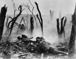США в Первой мировой войне Википедия США в Первой мировой войне